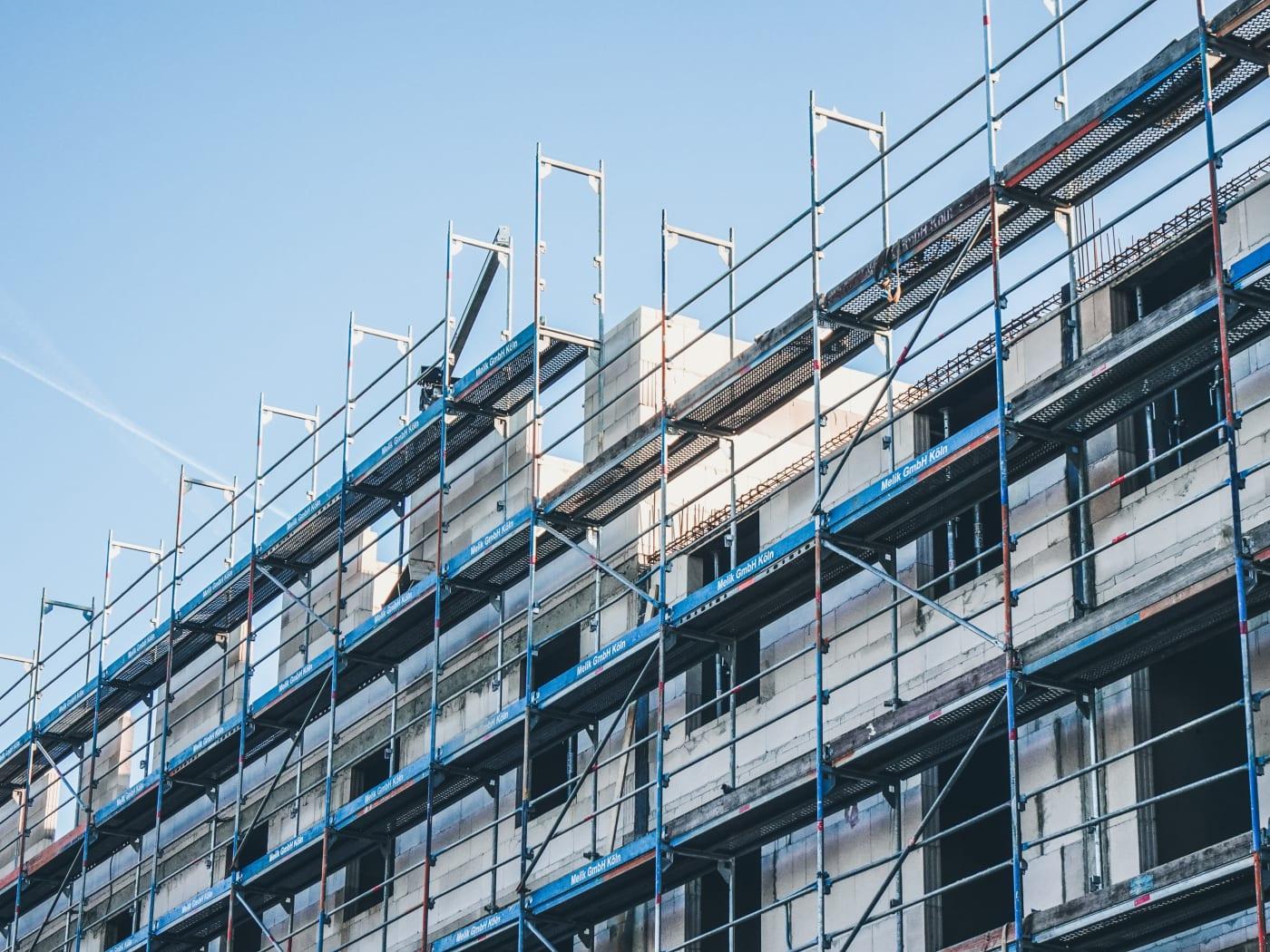 Baubegleitung Linz