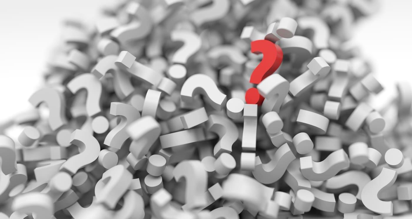Warum ein Bausachverständiger von Baucampus?
